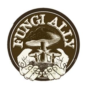 fungi-ally-logo