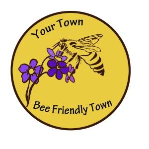 logo-friendly-bee-townflat-300x300