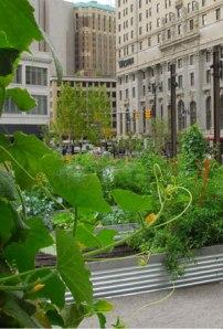 urbanplant