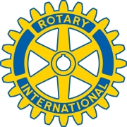 Happy to help! Rotary Club of Amherst