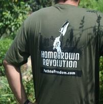 homegrownrev